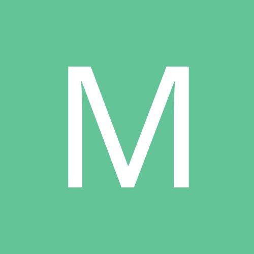 MrUnderground_