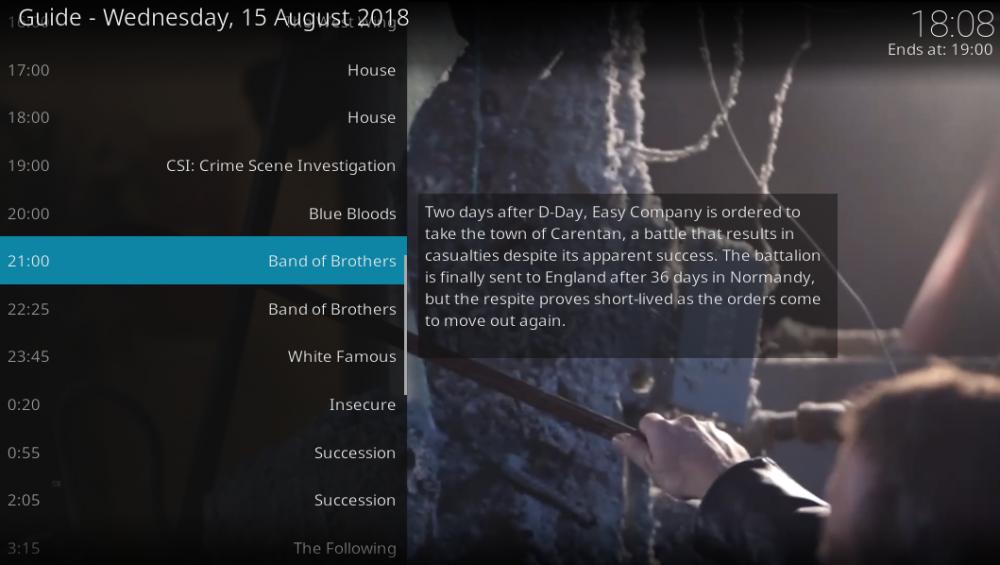 Screen Shot 2018-08-15 at 18.08.55.png