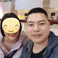 Chu Van Duy
