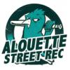 alouette street rec